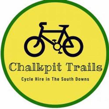 chalkpit trails.jpeg