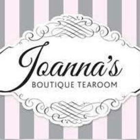 Joannas.jpg