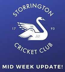 Copy of Mid week update_edited.png