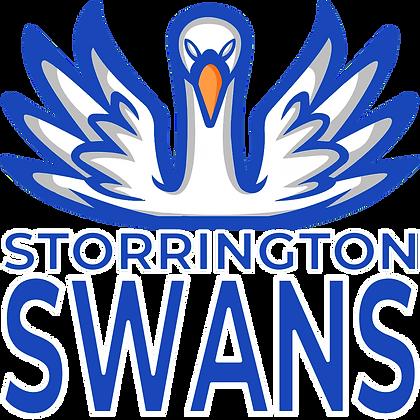 Storrington Swans (Trans).png