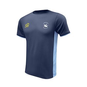 MCR0002 - Training Shirts[9052].jpg
