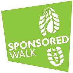 sponsored-walk-logo.jpg