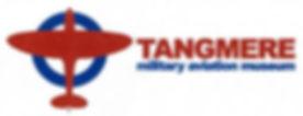 Tangmere.jpg