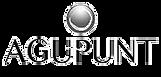 Logo Agupunt
