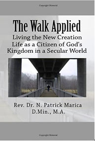 WALK APPLIED KINDLE FRONT COVER 1000 PXL