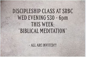 DISCIPLESHIP CLASS WK 4.JPG