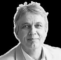 Rychard Geryszewski docent echografie