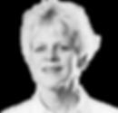 Cocky Hoogeveen spreker Ultrasound in Focus 2020