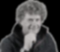 At Voorhorst docent echografie