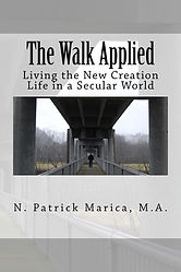 The_Walk_Applied_Cover_for_Kindle.jpg