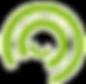 Logo Dynamic transparant.png