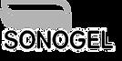 Logo Sonogel