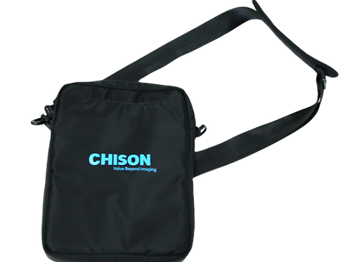 Chison SonoEye Carring Case Messenger