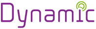 Beeldmerk Dynamic transparant.png
