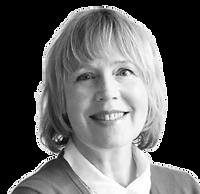 Karin Geryszewski-Admiraal docent echografie
