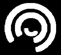 Dynamic-cirkel wit-transparant.png