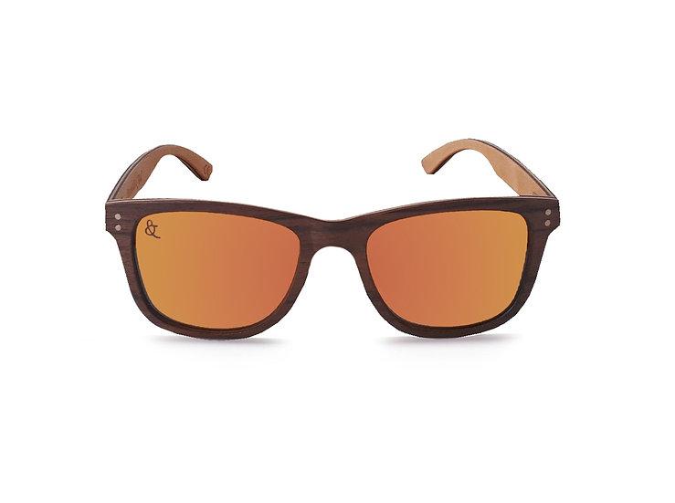 Rarotonga Polarized Sunglasses