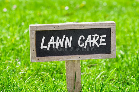 lawn-care-sign-green-70767324.jpg