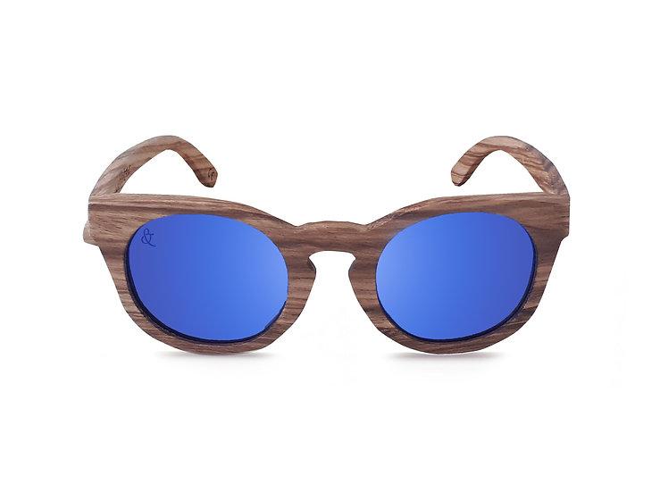 Tahuata Polarized Sunglasses