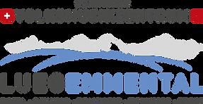 Logo_SVL.png