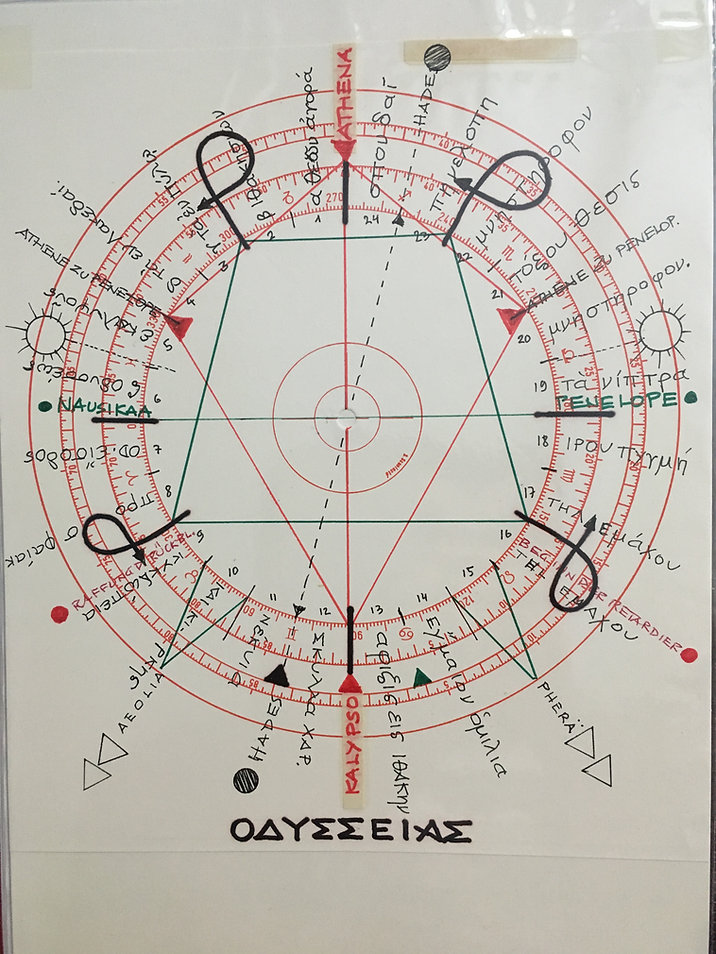 Odisseus.jpg