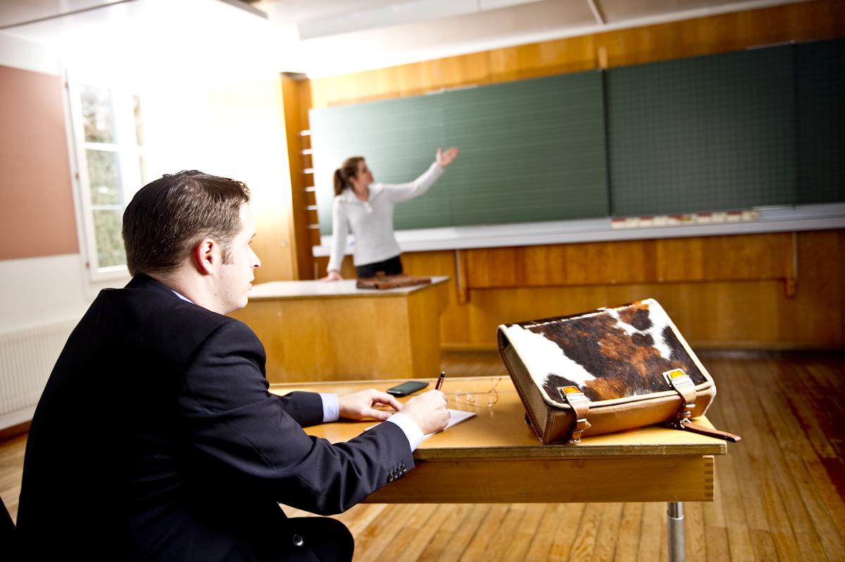 LUEG-Schule-003.jpg