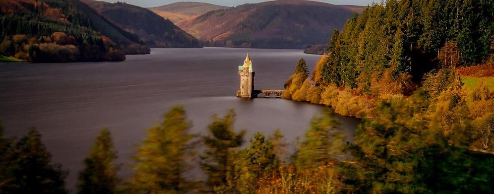 Lake-Vyrnwy-Header-3.jpg