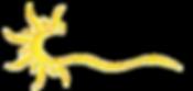 sun-logo-test-050819.png