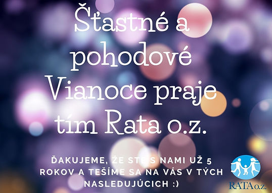 Vianoce Rata fb.jpg