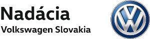 nadacia_logo-300x79.jpg