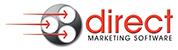 dmsw-logo-02.png