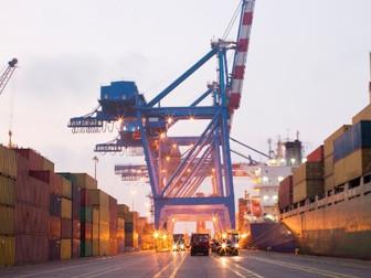 CNI avalia impactos do Portal Único de Comércio Exterior