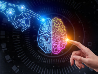 Inteligência Artificial na nova era Covid