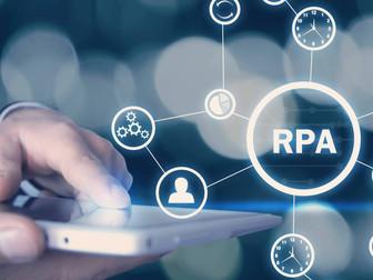 Como escolher o RPA: 10 fatores a considerar