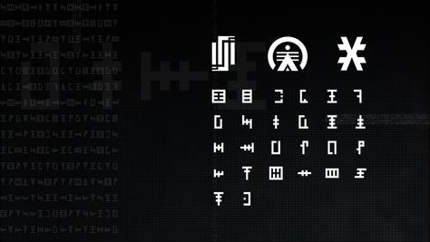 Language_Icons.png