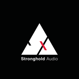 STRONGHOLD_AUDIO_LOGO.png