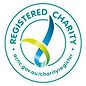 St John's Care Charity Register