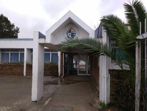 Escuela 87-Maldonado