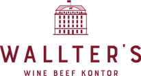 WALLTERS_LOGO_SKALIERBAR_purpurrot.png