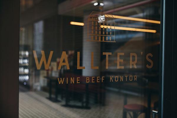 Wallters_2-Nils-Schwarz__MG_0982.jpg