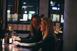Enjoy at the Bar 2