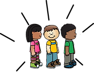 Kids In Line (2).png