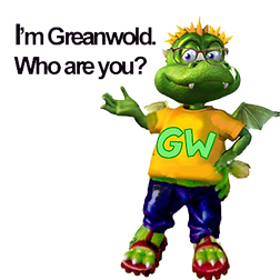 Greanwold Webpage copy.png