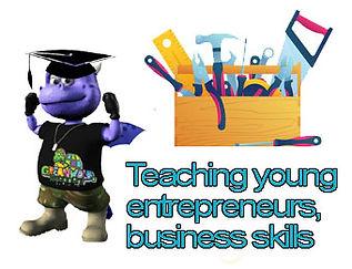 Entrepreneur copy.jpg
