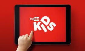 youtube-kids-blog-1138x658.jpg