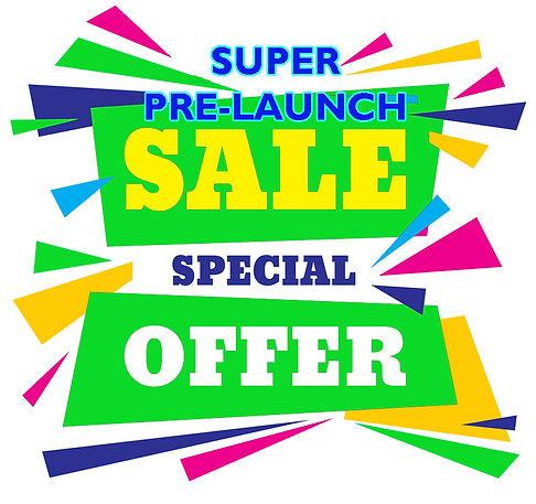 Super Sale offer copy.jpg