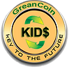 Crypto Coin (2) copy.png
