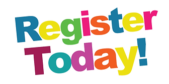 Register Today (3).png