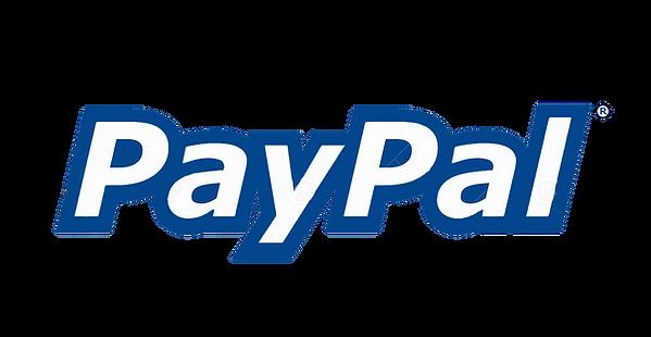 Paypal (2) copy.png