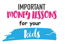 Money-Lessons-to-Teach-Your-Kids...-2.jp